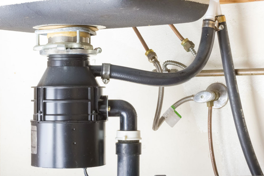 Fillmore Plumbing Can Eliminate Your Drips and Drops